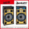 Xd6-635 150W 2.0 Hifi 6inch Professional Speaker