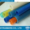 El manguito producido fábrica del PVC, PVC tejido el manguito