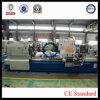 Cjk6646X2000 CNC 기름 국가 선반 기계, CNC 수평한 도는 기계