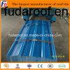 Оптовая панель стены тонколистовой стали /Corrugated листа толя металла
