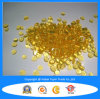 Resina de la Poliamida--Soluble en Alcohol/Co-Solvente para el Pegamento Caliente del Derretimiento