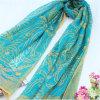 Оптовая продажа шарфа повелительниц конструкции способа сбывания фабрики