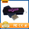 USB Memory 16GB Pen Drive di torsione
