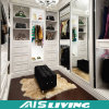 셰이커 옷장 옷장 (AIS-W304)에 있는 호텔 가구 Bulit
