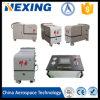 Alta-Effciency máquina del purificador de aceite del vacío de la alta calidad en venta