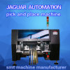 LED Chip Mounter/SMD Pick y lugar Machine para PCBA