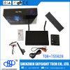 Émetteur et récepteur sans fil Rt5828+RC708 de poids du commerce
