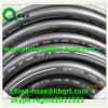 Type boyau de la Chine Goodyear de boyau de climatisation du marché des accessoires SAE J2064 R134A de climatiseur
