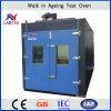 Ovenの歩行、Ageing Test Oven、Industrial OvenのLarge Capacityの高温度ChamberのWalk