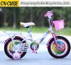 16  [شبر] سعر [غود قوليتي] أطفال مزح درّاجة درّاجة