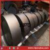 Geschmiedeter Stahloblate-Typ einzelnes Platten-Schwingen-Rückschlagventil
