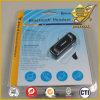 Transparente Belüftung-Plastikfilm-Rolle für die Vakuumformung