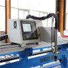 Dezhou Nakeenの三軸CNCのパイプ・カッター