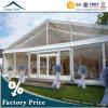 Экономичное шатёр 15m*35m Outdoor Commercial Tents для Activities