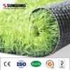 Alfombra decorativa de la alta calidad que ajardina la hierba