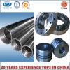 Tubes et tuyaux sans soudure, en acier/élément de tuyauterie pour le cylindre hydraulique