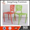 كرسي تثبيت بلاستيكيّة قابل للتراكم رئيسيّة