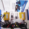 12V 55W H1 Canbus Xenon HID Conversion Kit