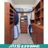 Caminata de la nuez del estilo de América en el armario del guardarropa (AIS-W280)