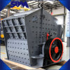 Cromo Ore Mining Machinery Price/Coarse Impact Crushers para Sale