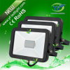 10W 30W 50W 2700-6500k LED Flood Lamp