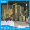 Poudre en pierre de meulage décrite de moulin de phosphate naturel de produit faisant la machine
