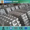 Barre d'aluminium de la norme 6060 de gigaoctet, fil en aluminium pour l'usage industriel