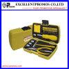 Hilfsmittel Set 20PCS Hohes-Grade Combined Hand Tools (EP-S8020)