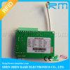 Módulo del programa de lectura de la frecuencia ultraelevada del OEM Wiegand26/34 RFID RFID