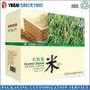 直接Manufacturers、Rice Free DesignのためのThe Product Packaging Exquisite Gift Box Color Box