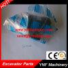 De Solenoïde 30c40 van Yn35V00054f Kdrde5k-31 voor de HoofdPomp van Kobelco Sk135sr
