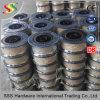 ミグ溶接ワイヤーEr70s-6セリウムISOの証明の中国の製造業者
