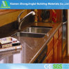 Countertop、Wall及びFloorのための大理石のSurface Classical Artificial Quartz Stone