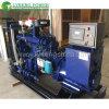 Good Qualityの低いPrice 50kw Biogas Powered Generator