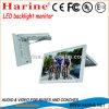 卸し売りバスコーチのトラック車LCDのカラー・モニタ