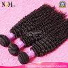 Trama mongola dei capelli di Remy di vendite in linea perfette di risposte