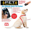 Pet-Befehl - Pet Training Device & Taschenlampe