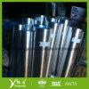 Geperforeerde Stralende Folie Barrie voor de Isolatie van het Dak (ZJPYC3-03)