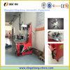 China-Gummireifen-Wechsler-Fabrik