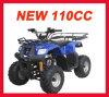 110cc barato Niños ATV en venta (MC-312)