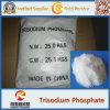 Tsp do fosfato Trisodium 98.0% de produto comestível