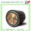 cable électrique 0.6/1kv ignifuge