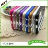 capítulo protector del teléfono celular del iPhone con muchos colores (RJT-0149)