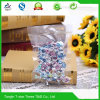 Alimento Grade Vacuum Packaging Bag per Food