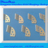 Mobile Devices를 위한 정밀도 Stamping와 Precision Miniature Metal Stamping
