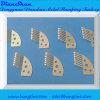 Präzision Stamping für tragbare Geräte und Precision Miniature Metal Stamping