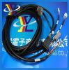 FUJI Nxt de Uitrusting van de Uitrusting Aj92800 van de Leverancier van China SMT