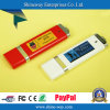 Selling superior Classic Plastic Pen Drive para Promotion (UFD-T046)
