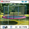 China Product 6ft Sale Outdoor Trampoline