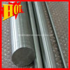 Titânio Rod de ASTM B348 Gr12 Dia3mm